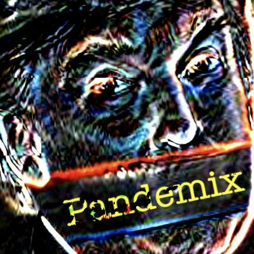 DJ Sleepyhead - Pandemix DJ SET