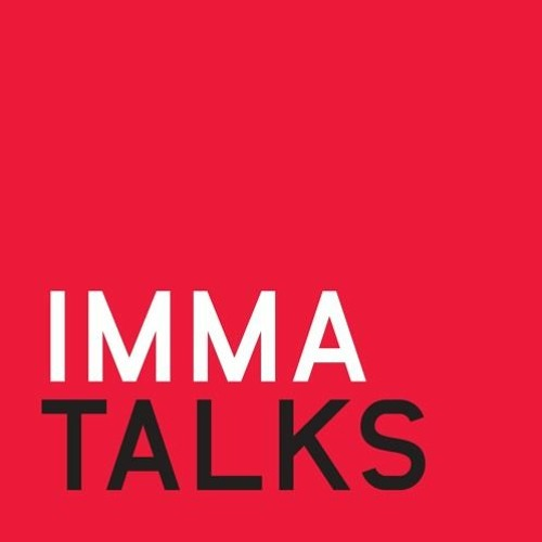 IMMA Collection Artists: Talks and Responses