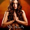 Sensuality (Naked Yoga)