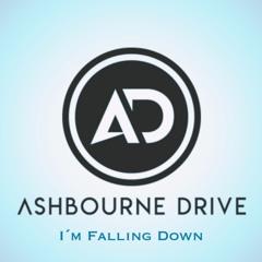 I´m Falling Down