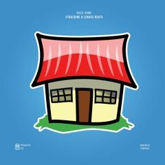 "Juice Wrld Guitar Type Beat Instrumental | ""Back Home"""