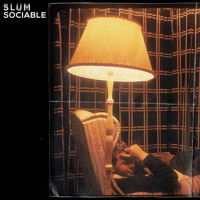 Slum Sociable - Castle