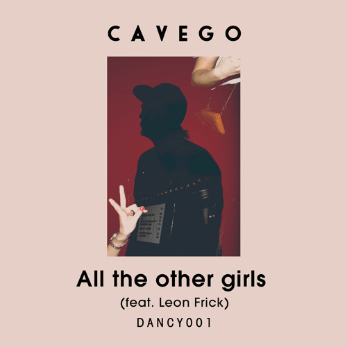 All the Other Girls (feat. Leon Frick)