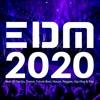 Ogud 152 - EDM 2020 mp3