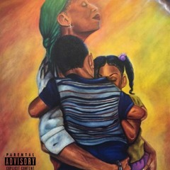 The Greatest Gift (Prod. By Bvtman)