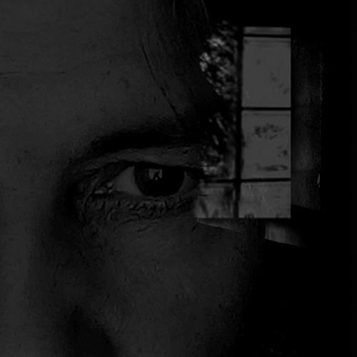La verità dentro noi   [Maxmex - Parte di me @ 2021]