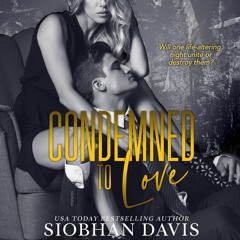 Condemned To Love Excerpt