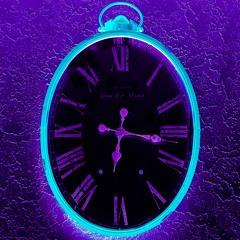 Taste of Time..
