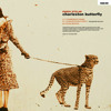 Download Parov Stelar - Chambermaid Swing Mp3