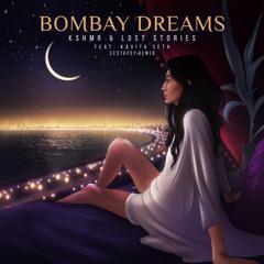 Kshmr, Lost Stories - Bombay Dreams (Ecstapsy Remix)