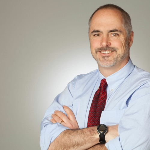 Talk World Radio: Brian Concannon: Haiti Has Had All the U.S. Help It Can Stand