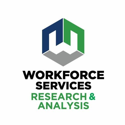 Utah Employment Report February 2021