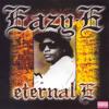 Eazy-er Said Than Dunn (feat. Dr. Dre)