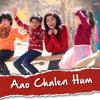 Download Aao Chalen Hum (From