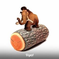TriplA — POLENO FREESTYLE