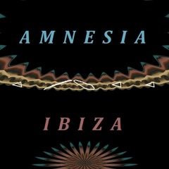 AMNESIA - IBIZA HARD REMIX