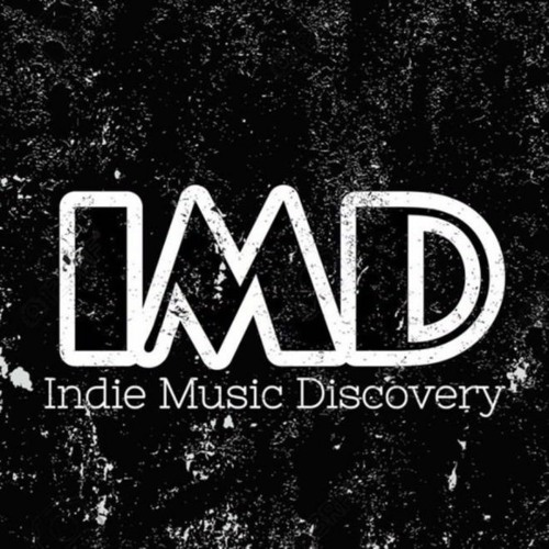 Top Folk/Roots/Blues/Country Picks (Indie Music Spotlight)
