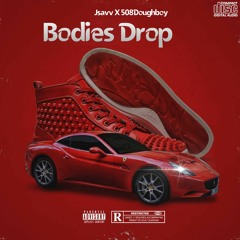 Bodie's Drop X 508Doughboy