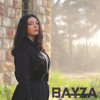 Download Noel Kharman - Desert Rose / انت عمري Mashup (Bayza Remix) Mp3