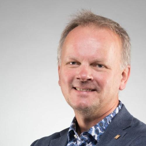 Den digitala arbetsmiljön är en arbetsmiljöfråga Jan Gulliksen KTH