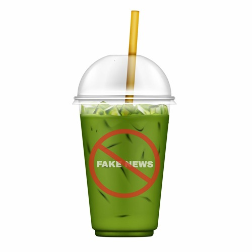 Conférence Fake News