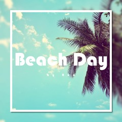 Beach Day【Free Download】