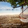 Beach Music - Relaxing Sounds