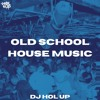 Download Best Of Old School House Music Mix Feat Frankie Knuckles | Robin S | Cajmere | Chicago | New Jersey Mp3