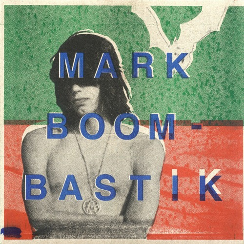 SPB7026 - Mark Boombastik : Wasser / Vogel