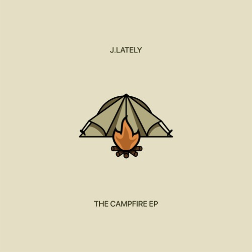 The Campfire EP