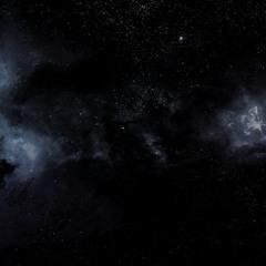 Polar Night Shades.WAV
