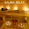 Calming (Relaxing Songs for Hammam)