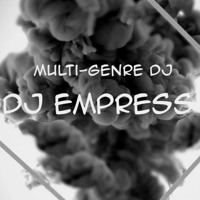 Empress garage mix