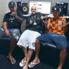 Download MTG - LA VAI TAPA - GUI MARQUES CANALHÃO - DJ TAK VADIÃO - DJ MENOR DA B Mp3