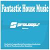 Fantastic House Music Keys (Tool 16)