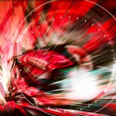 Kamen Rider Den - O OST #21 - September