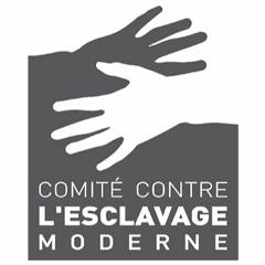 Ep 2 - Michèle - Bénévole pour l'emploi digne