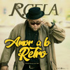 Amor a Lo Retro (Radio Version)
