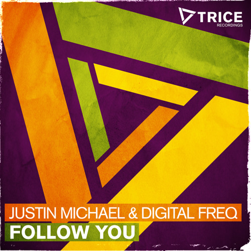 Follow You (Original Mix)