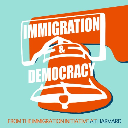 S1. Ep4. Sing Out Strong: Immigrant Voices in the Arts