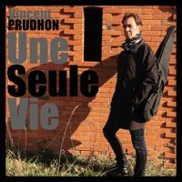 """""""Une seule vie"""" (DE PALMAS) - Cover Vincent Prudhon"""
