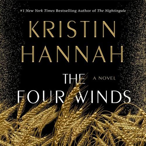 Four Winds Bonus Conversation Excerpt