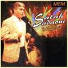 Download Chtih ouerdhi / Ettir elghali (Enchainer) Mp3