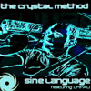 Sine Language (Omega Remix) [feat. LMFAO]