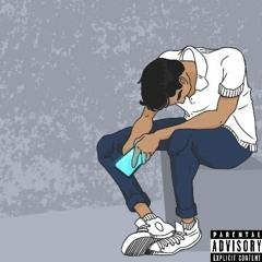 Lonely Nigga ft Ki