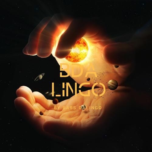 B.D.A.Lingo