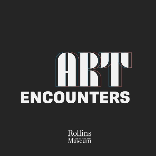 Art Encounters, Ep. 2: African Apparel