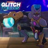 "Glitch Techs S1:E1 Age of Hinobi - ""Holy Mother Of M.O.B.A."""