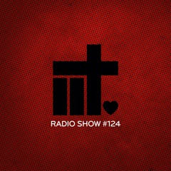 In It Together with Jas P on Select Radio - #124
