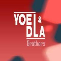 TE PERDI - Yoel Y DLA 2021 ‐ Made With Clipchamp